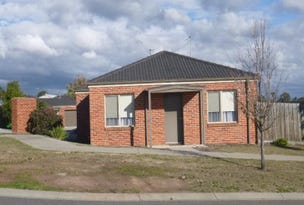 1/11 Highfield Court, Traralgon, Vic 3844