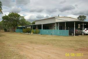 216 Dawson Road, Glenlee, Qld 4711