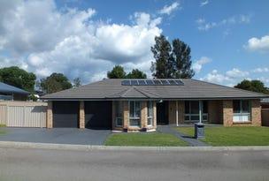 5 Banksia Terrace, Kurri Kurri, NSW 2327