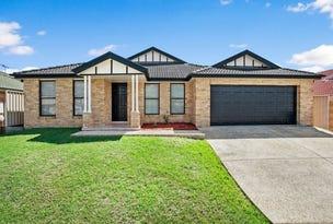54 Canterbury Drive, Raworth, NSW 2321