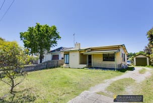 55 Boneo Road, Rosebud, Vic 3939