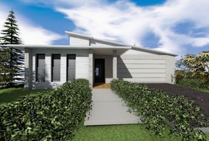 Lot 2, 16 Sidha Ave, Glass House Mountains, Qld 4518