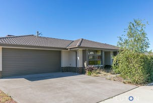 77 Chance Street, Crace, ACT 2911