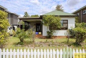 44 Kawana Street, Bass Hill, NSW 2197
