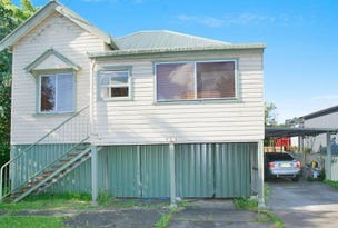 195 Casino St, South Lismore, NSW 2480