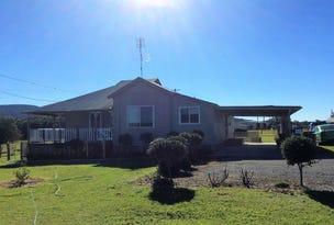 258 Markwell Road, Bulahdelah, NSW 2423