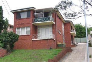 2/13 OXLEY Avenue, Jannali, NSW 2226