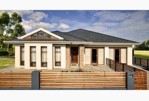Lot 94 Aurora Circut, Meadows, SA 5201