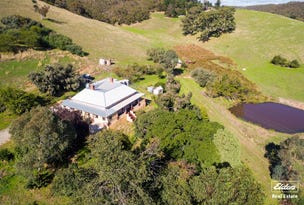 36 Springton Road, Williamstown, SA 5351