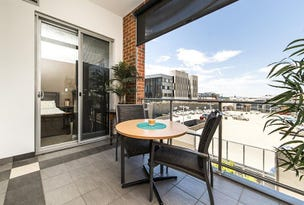 19/98 Lake Street, Northbridge, WA 6003