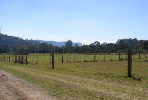 39 Persimmon Close, Glenreagh, NSW 2450