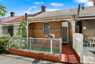 55 Goodsell Street, St Peters, NSW 2044