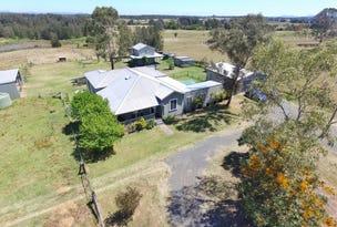 860 Buchanan Rd, Buchanan, NSW 2323