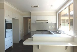 9 McGrath Close, Lisarow, NSW 2250