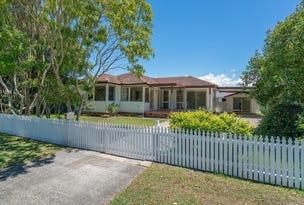 25 Ravenswood Street, Mannering Park, NSW 2259