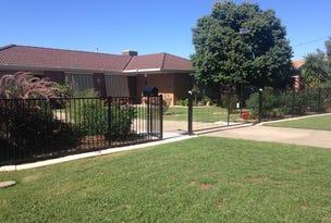 16 Martin St, Corowa, NSW 2646