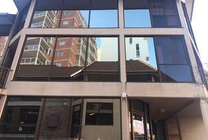 15/10-12 Woodville Street, Hurstville, NSW 2220