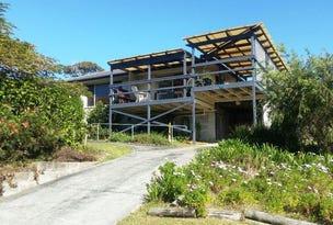 11 Surfview Avenue, Black Head, NSW 2430