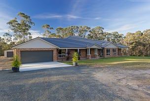 5 Blackburn Close, Pokolbin, NSW 2320