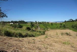 L14 Kimberley Drive, Pin Gin Hill, Qld 4860