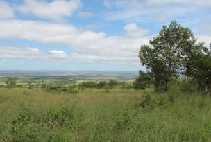 Lot 1, Cnr Smith's & Bellottis Road, Tablelands, Qld 4605