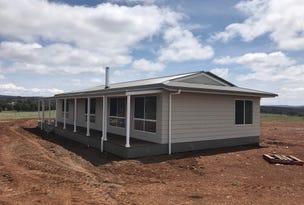 152 Coolabah Road, Bungonia, NSW 2580