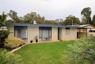 348 VICTORIA STREET, Deniliquin, NSW 2710