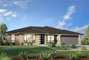 Lot 6, 17 Iron Bark Terrace, South Grafton, NSW 2460