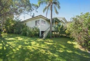 15 South Street, Batemans Bay, NSW 2536