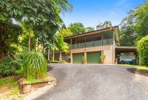 73 Rowlands Creek Road, Uki, NSW 2484