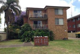 Unit 7/12 Bourke Street, Adamstown, NSW 2289