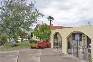 6 Boyd Street, Kelso, NSW 2795