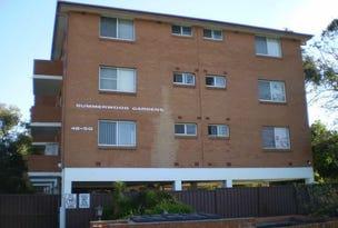 7/48-50 Pevensey Street, Canley Vale, NSW 2166