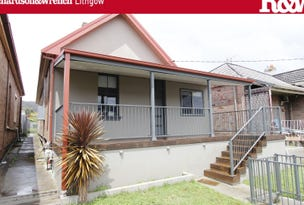 109 Mort Street, Lithgow, NSW 2790
