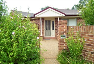 1/1 Ritchie Close, Griffith, NSW 2680