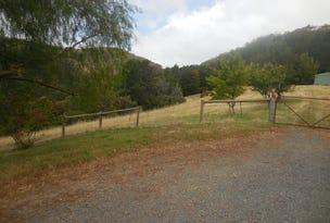 938 Lobethal Road, Basket Range, SA 5138