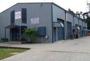 1/31-33 Frederick Kelly Street, South West Rocks, NSW 2431