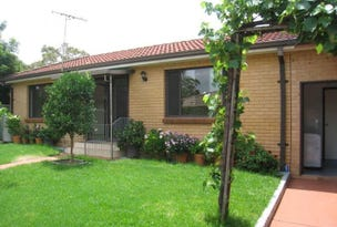 15A Wyalong Close, Wakeley, NSW 2176