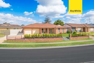 61 Southee Circuit, Oakhurst, NSW 2761