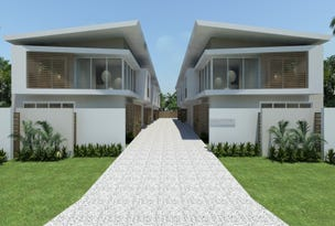 4/47  Belongil Crescent, Byron Bay, NSW 2481