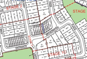 Lot 77 Broadwater Place, Blakeview, SA 5114