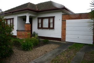19 Wallace Street, Morwell, Vic 3840