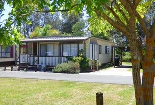 No 4/731 Princes Highway, Boydtown, NSW 2551
