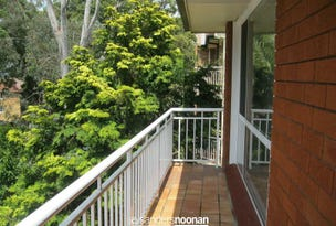 5/46 Victoria Avenue, Penshurst, NSW 2222