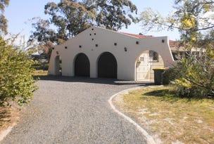 1 Pershing Place, Tanilba Bay, NSW 2319