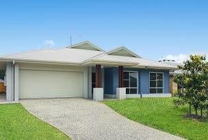 8 Water Vine Street, Sapphire Beach, NSW 2450