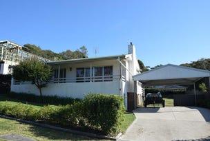 137 Kilaben Bay Road, Kilaben Bay, NSW 2283