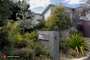 1/15 Wallaga Lake Road, Bermagui, NSW 2546