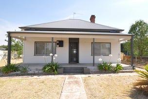 65 Regent Street, Junee, NSW 2663