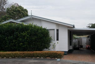 70/4320 Nelson Bay Road, Anna Bay, NSW 2316